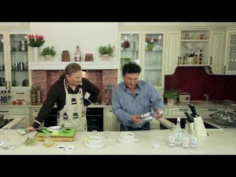 суп славнский рецепт