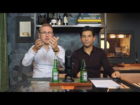 Schaap & Citroen gaat ook vintage horloges verkopen? Rolex Patek Philippe AP - Watch Talk 16