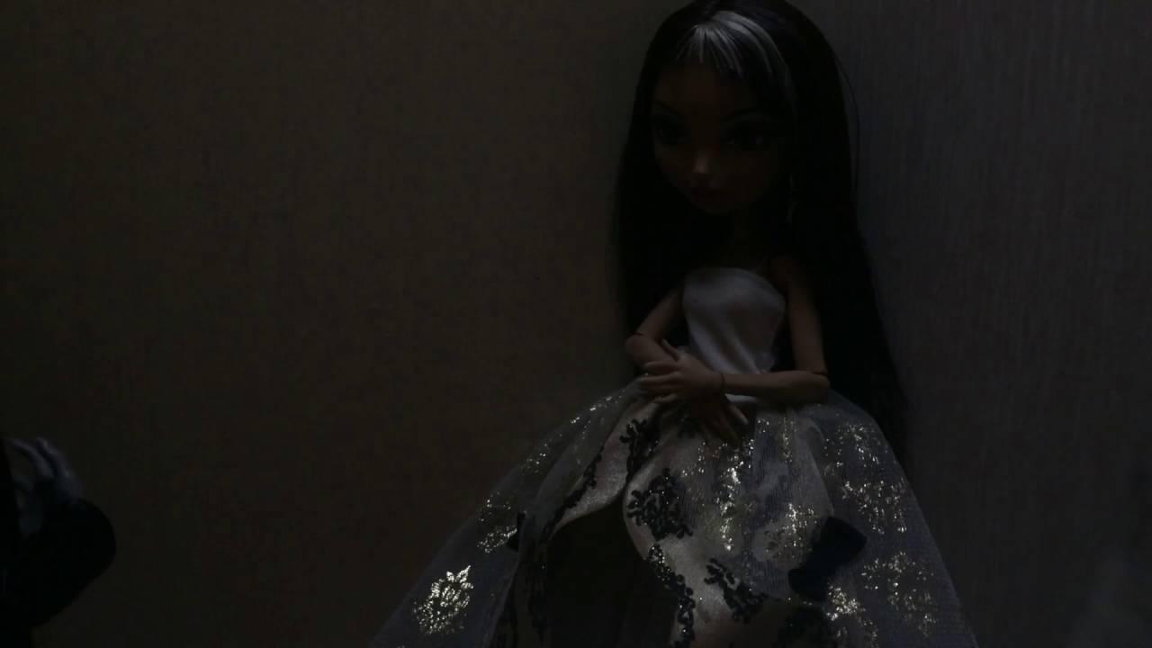 фото куклы лики чан