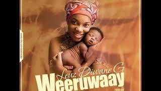 Leuz Diwane G Wéeruwaay Prod by Labo 36 Record