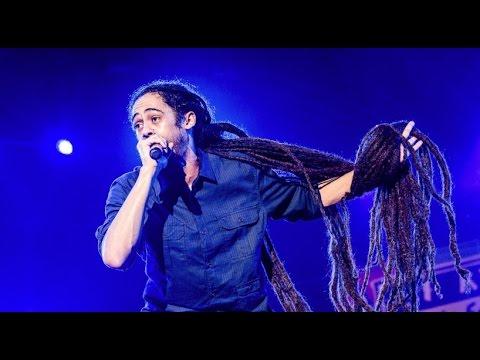 Damian Marley Live Summerjam 2015 (Full Concert HQ)