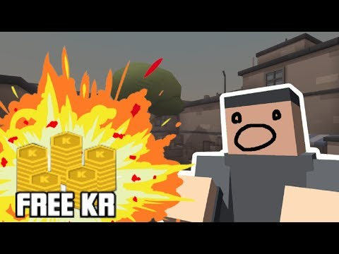 how-to-get-free-kr-in-krunker.io