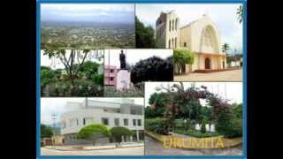 Fabian Corrales   Vestida De Pueblo_ Urumita