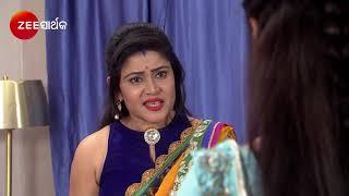 ତୋ ପାଇଁ ମୁଁ - To Pain Mu | Odia Serial | Best Scene - 309 | Zee Sarthak