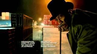 Гримм. Трейлер (2 сезон 22 серия) (2012) HD