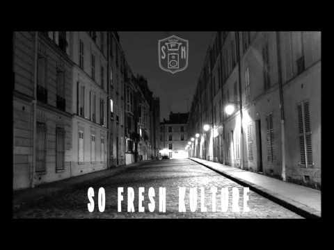 Bondax - Fires Ft Josh Record