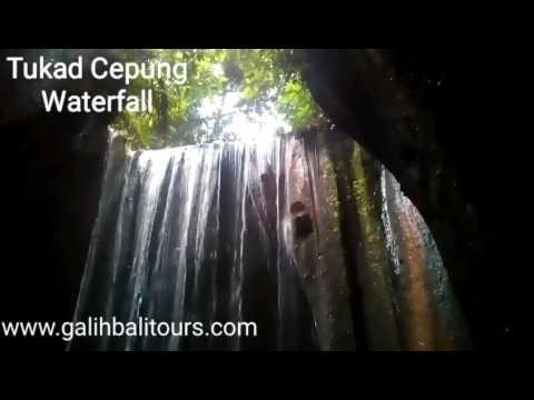 Bali Private Tour | Bali Private Driver | Bali Tour Package Tukad