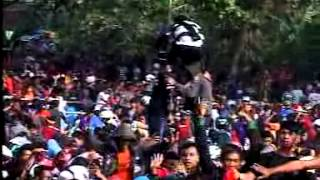 Video Om SERA-Kandas-Lovina A.G&Cak Mo-Live Sambongbangi download MP3, 3GP, MP4, WEBM, AVI, FLV Oktober 2017