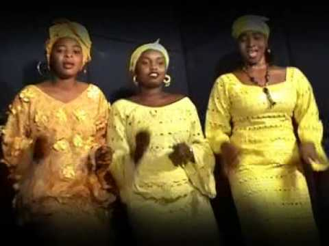 Download Aminu Maidawayya - Olo lu femi
