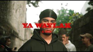 Al Smith - Ya Waylak (Official Music Video)