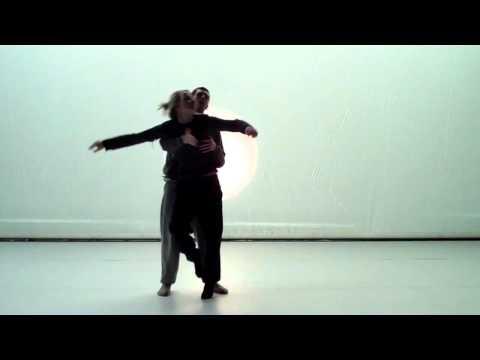 Jonathan Goddard & Gemma Nixon Place Prize 2012 entry video