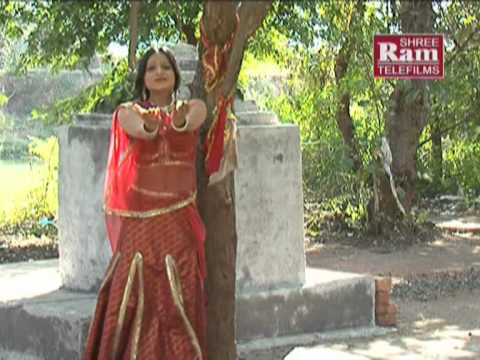 Aangan Talavadi Ne Pale Jambudo | Aai No Bheliyo-1| Lalita Ghodadra