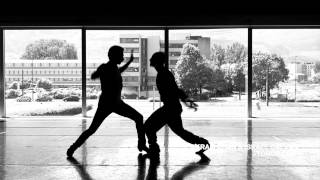 «Torbaka» av Akram Khan/Israel Galván (UK/ES) spilles på Dansens Hus 20.-22. mars