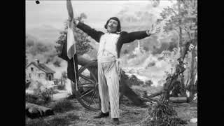 Baixar Hino La Marseillaise ( 1907 )