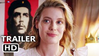 I USED TO GO HERE Trailer (2020) Gillian Jacobs, Jemaine Clement, Comedy Movie