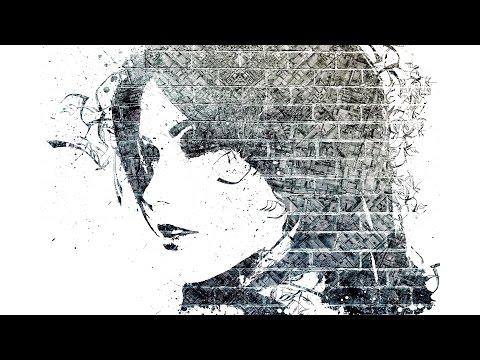 Event Horizon 7 - Liquid Drum and Bass Mix HQ - November 2014