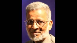Dil Ma koini Yaad Na Pagla Rahi Gaya - Sadhana Sargam - Adil Mansuri