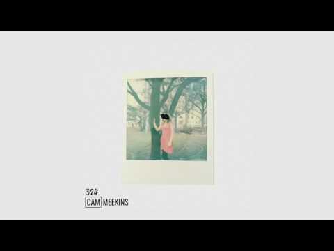 Cam Meekins - 324
