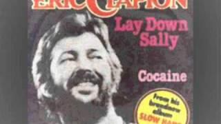 추억의 음악다방 7080 Gallery / Cocaine - ZZ Top, Dire Straits. Eric Clapton