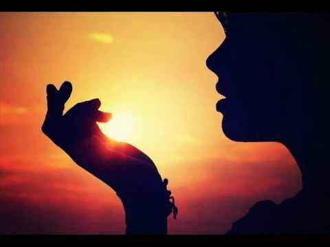 Gyptian - Hold You (Shy FX & Benny Page Digital Soundboy Remix)