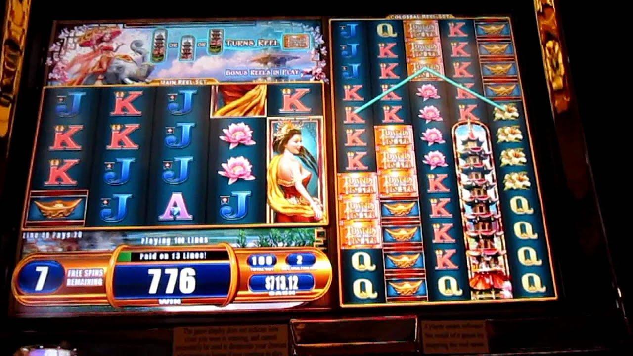 online casino echtgeld bonus ohne einzahlung gratis kostenlos slot machine spielen king neptune