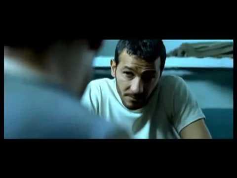 DVD News | Secret Defense Trailer