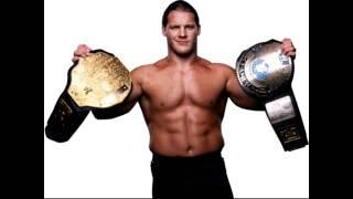 WWF Chris Jericho exit theme