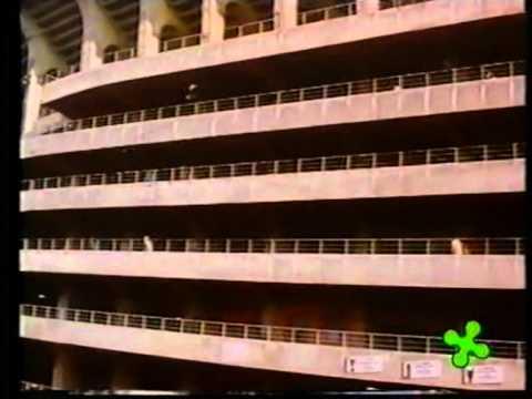 Milano '83 (parte seconda)