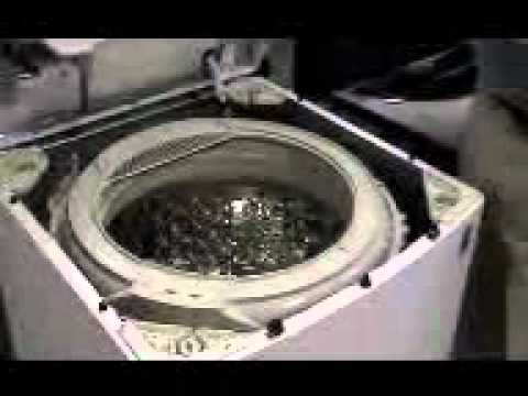 Appliancejunk Com Manually Unlock Top Load Lg Washer