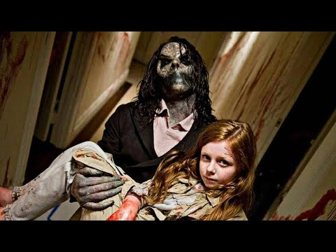 Download Sinister (2012) Explained in Hindi   Supernatural Horror Thriller Film   Hollywood Explanations