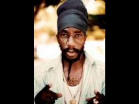 Sizzla - Make Love