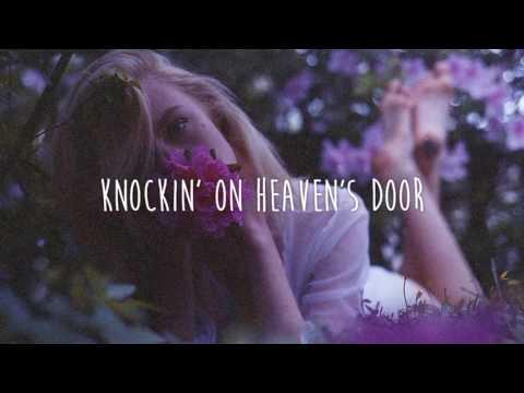 Tamara - Knockin' On Heaven's Door (Español)