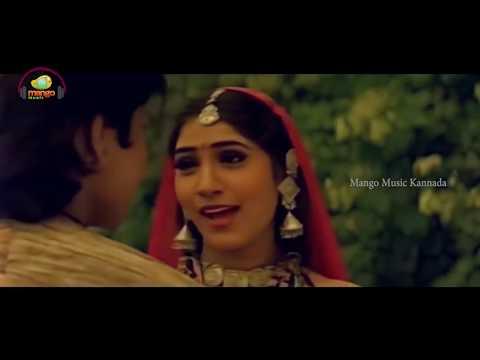 Hoo Chendu Lyrics - Bulbul - Kannada Songs Lyrics
