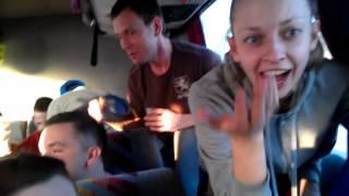 Автобус в Буковель(Автобус в Буковель., 2013-03-18T20:04:52.000Z)