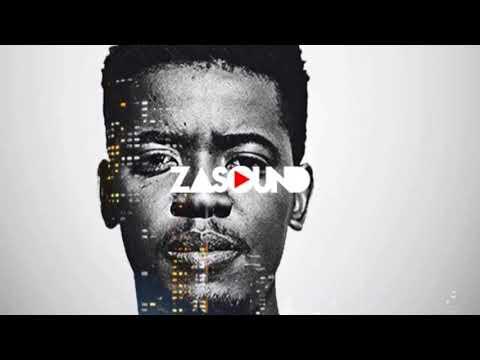 Sun EL Musician – Bamthathile ftMlindo The Vocalist