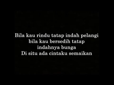 D'cozt - Akankah Kau Setia (Lyrics)