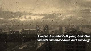 Repeat youtube video Yiruma - Do You 60 Minutes Version (With Rain In Background)