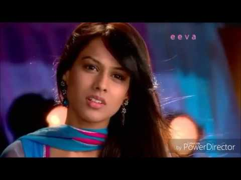 Tere Dil Ka Mere Dil Se Rishta Purana Hai (Video Full Song)