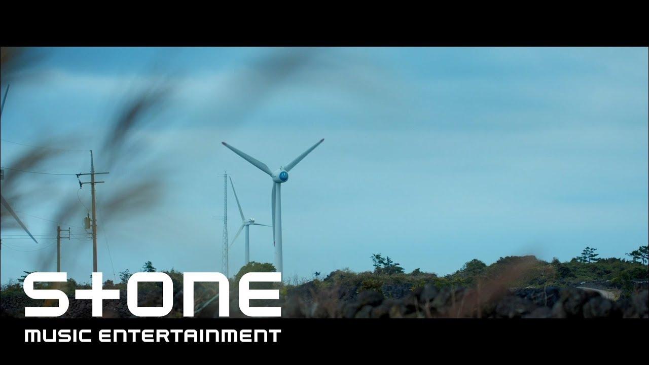 홍재목 (Hong Jae Mok) - 오늘 (Today) (Feat. 희영 (Hee Young)) MV