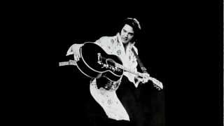 "Elvis Presley: ""Rock"