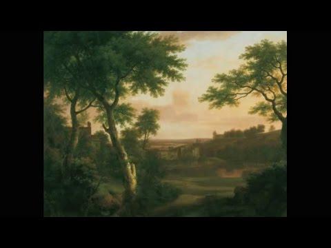 Three-Part Invention no.11 in G minor BWV 797 - Tatiana Nikolayeva ( Bach )