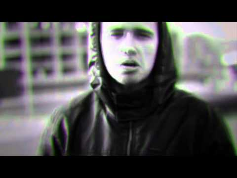 Трек Витяй Счастье - О ней RapBest.ru (2012) в mp3 320kbps