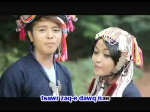 Akha song Ardaw04