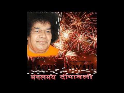अखंड ज्योति जलाओ साई मन मंदिर मे - Akhand Jyoti Jalao Sai Man Mandir Me