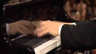 Chopin - Concerto n.1 in Mi min (III) Rondò. Vivace [Ingolf Wunder]