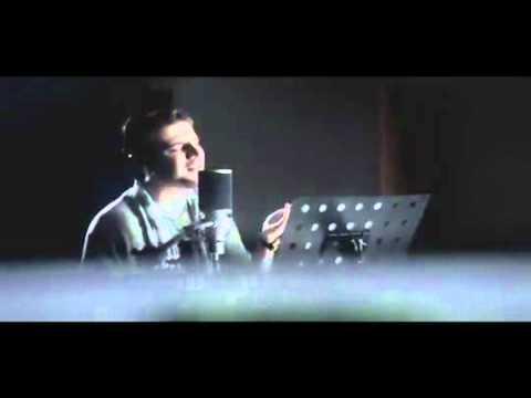 Sami Yusuf - Asma Allah - New Nasheed