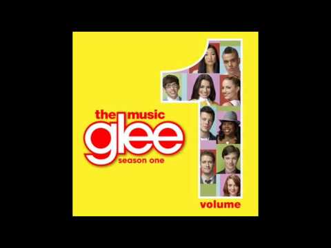 01. Glee Cast - Don't Stop Believing [Glee The Music Vol. 1]