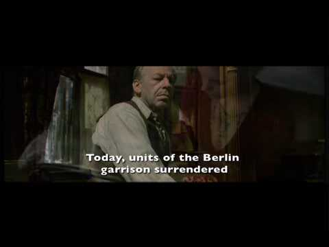 A Woman In Berlin - Official US Trailer