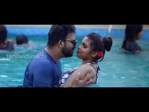 Download TikTokElakkiya movie ❤️ NEE SUDATHA VANTHIYA