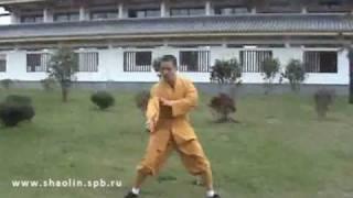 Монах монастыря Шаолинь Ши Ян Тхи. Видео 2(Монах монастыря Шаолинь Ши Ян Тхи., 2010-06-17T09:40:55.000Z)